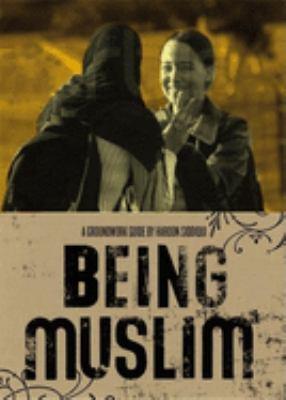 Being Muslim 9780888997869