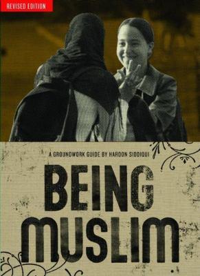 Being Muslim 9780888998866