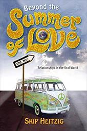 Beyond the Summer of Love: Relationships in the Real World 3954677
