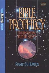 Bible Prophecy 3952202