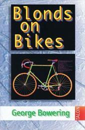Blonds on Bikes