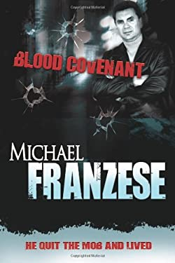 Blood Covenant 9780883688670