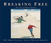 Breaking Free: The Story of William Kurelek 3985869