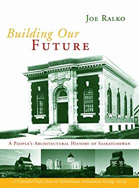 Building Our Future