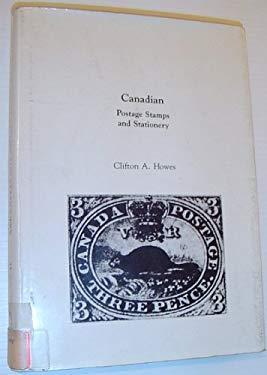 ISBN 9780880000192