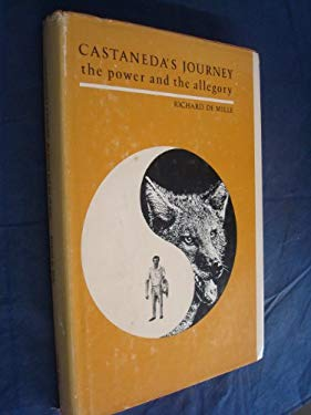 Castaneda's Journey: The Power and the Allegory