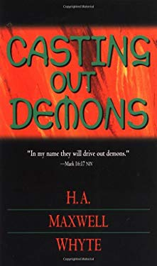 Casting Out Demons 9780883684689