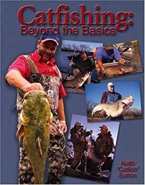 Catfishing 9780883172803