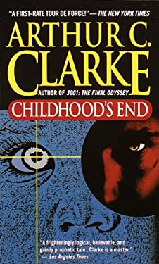 Childhood's End 9780881032642