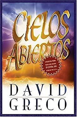Cielos Abiertos 9780881137989