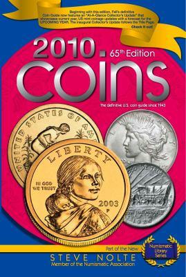 Coins 9780883911747