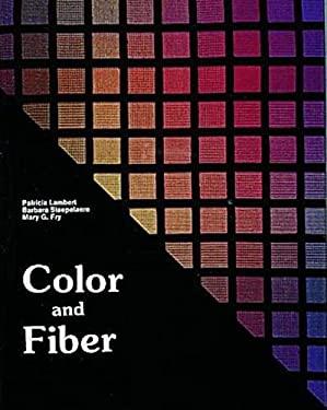 Color and Fiber 9780887400650