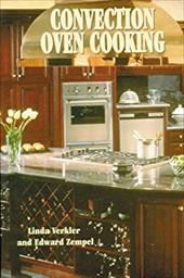 Convection Oven Cooking 3956759