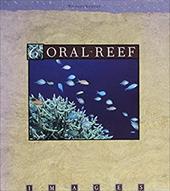Coral Reef 3974811