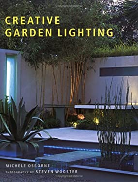 Creative Garden Lighting