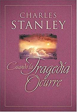 Cuando la Tragedia Ocurre = When Tragedy Strikes 9780881137361
