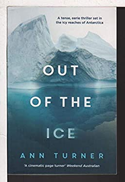 Culture of Bruising: Essays on Prizefighting Literature and Modern American Culture 9780880014441