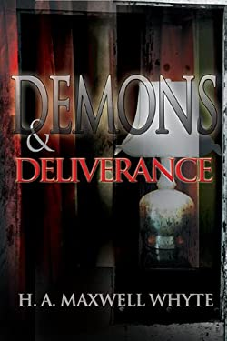 Demons and Deliverance 9780883682166