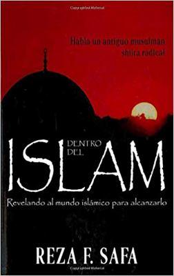 Dentro del Islam = Inside Islam 9780884196228