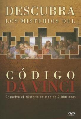 Descubra los Misterios del Codigo Da Vinci 9780881130089