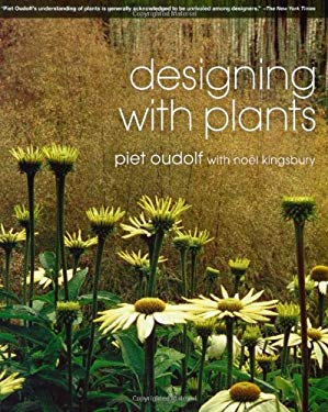 Designing with Plants 9780881929539