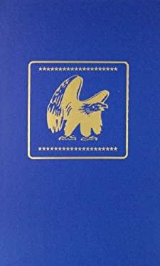 Destry Rides Again 9780884115151