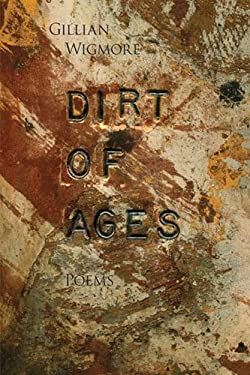 Dirt of Ages 9780889712645