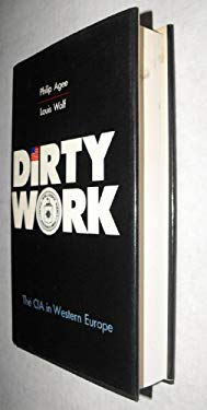 Dirty Work (Cia in Western Europe)