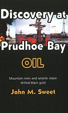 black single men in prudhoe bay For every 100 black women not in jail, there are only 83 black men the remaining men – 15 million of them – are, in a sense, missing among cities with sizable black populations, the largest single gap is in ferguson, mo north charleston, sc, has a gap larger than 75 percent of cities this .