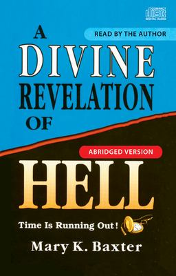 Divine REV of Hell (Abrdg) 9780883689486