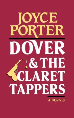 Dover and the Claret Tappers 9780881502459