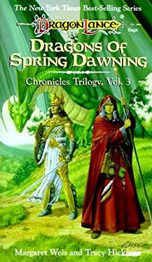 Dragons of Spring Dawning 9780880381758