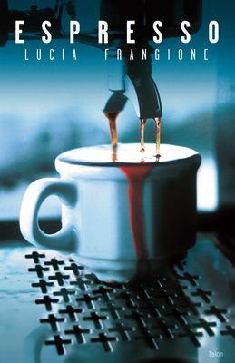 Espresso 9780889224957