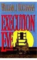Execution Eve 9780882821214