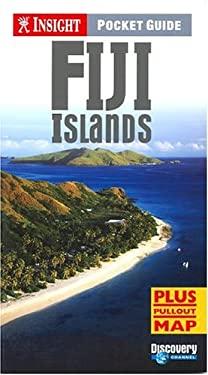 Fiji 9780887298806