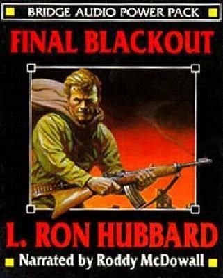 Final Blackout 9780884049371