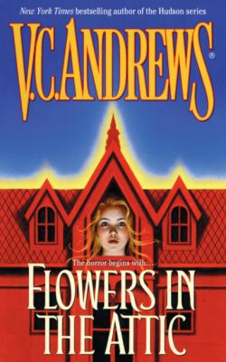 Flowers in the Attic 9780881031133