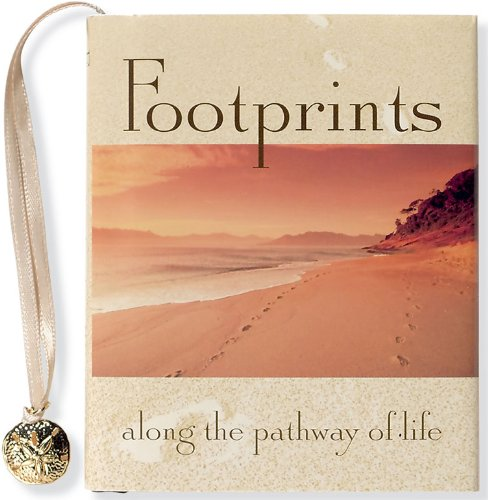 Footprints: Along the Pathway of Life 9780880881913