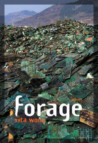 Forage 9780889712133