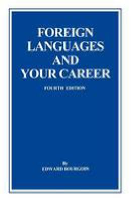 Foreign Languages and Your Career