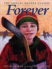 Forever: The Annual Hockey Classic