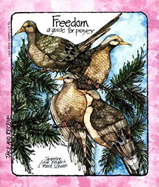 Freedom 9780884891727