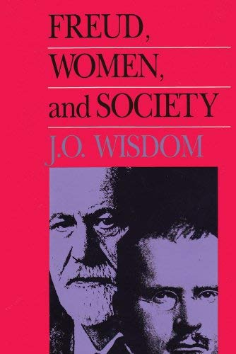 Freud, Women, and Society 9780887384448