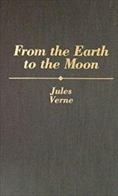 From the Earth to the Moon 20178143