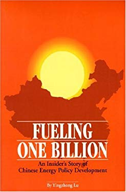 Fuelling One Billion 9780887020650