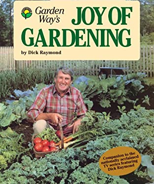 Garden Way's Joy of Gardening 9780882663197