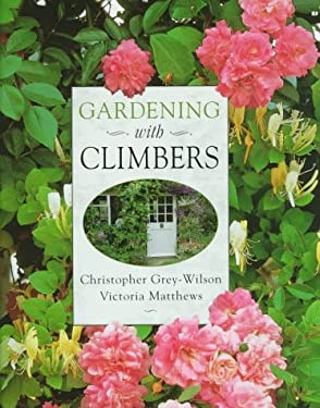 Gardening with Climbers 9780881923995