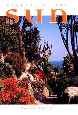 Gardens of the Sun 9780881923650