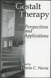Gestalt Therapy PR