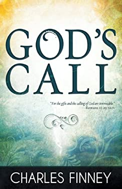 God's Call 9780883685822